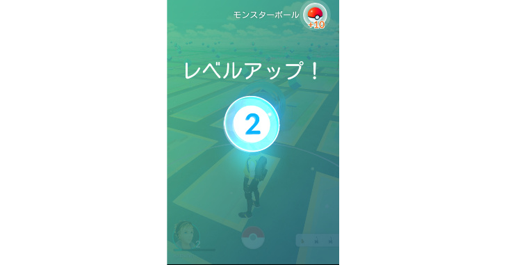 pokemon17