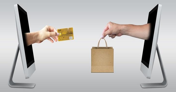 56b551795ed3 今成長している地域に売り込みに行く、よく買ってくる顧客を狙う、今伸びしろのある商品のみを販売する。こうした方法を取ることで、トップ企業に勝つための勝機が見え  ...